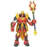 Giochi Preziosi- Gormiti Personaggi Giganti Lord Keyron, Multicolore, GRM03200