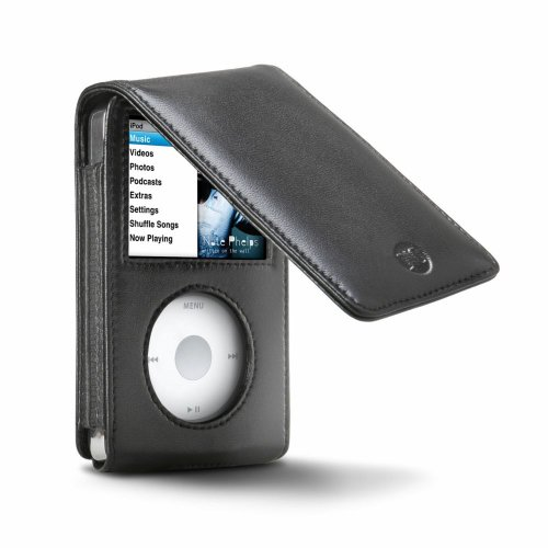 dla-91000-hip-case-schutzhulle-leder-tasche-fur-ipod-classic-aufklappbar-inkl-gurtel-clip-komplettsc
