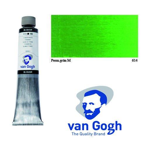 van-gogh-olfarbe-200-ml-permgrun-mittel-spielzeug