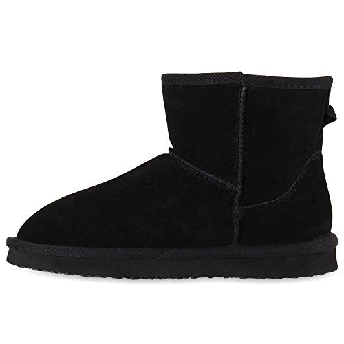 De Quentes Preto Alinhadas De Tornozelo Genuíno Botas Senhoras Confortáveis Baixo botas Couro Deslizamento wBA8n