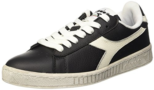 diadora-game-l-low-waxed-zapatos-low-top-unisex-para-adulto-negro-size-43