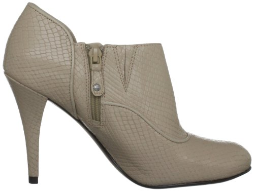 Rockport Ctas Speciality, Scarpe col tacco donna rosa (Rosa (Nude Snake))