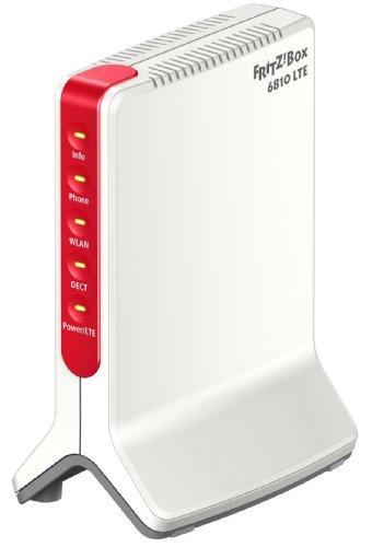 AVM-FRITZBox-6810-LTE-LTE-Router-300-MBits-DECT-Basis