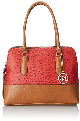 emilie-m-linda-compartment-satchel-donna-rosso