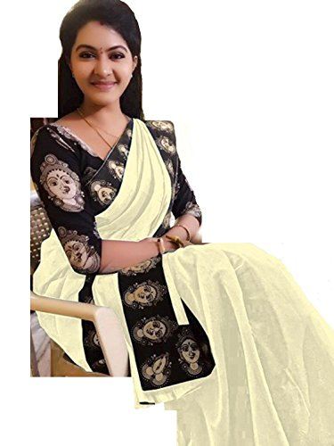Sarees(Rajeshwar Fashion new Collection 2017 sarees for women party wear offer designer...
