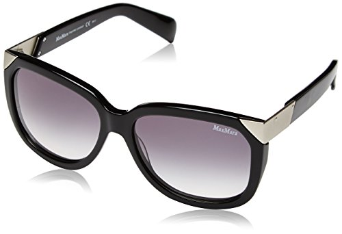 max-mara-lunette-de-soleil-mm-doris-rectangulaire-femme