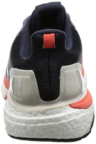Adidas Supernova St, Scarpe En Cours D'exécution Donna Blu (tinley / Morsup / Corsen)