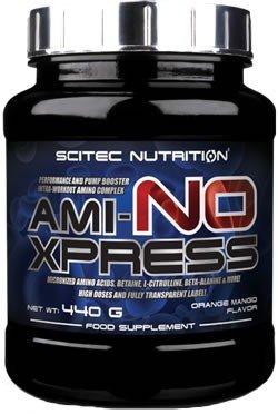 scitec-ami-no-xpress-complejo-pre-entranamiento-potenciador-de-rendimiento-440-gr-