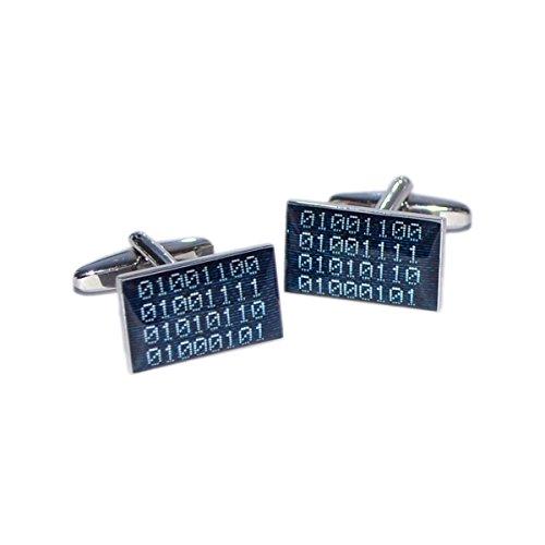 binary-code-love-cufflinks-x2bocr126