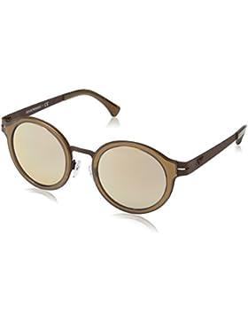 Emporio Armani Herren Mod.2029 Sonnenbrille