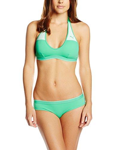 puma-damen-bikini-active-halterneck-mint-leaf-m-513846-32