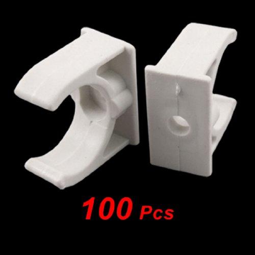 100pcs-19mm-19cm-od-wasserversorgung-rohrschellen-clips-fittings