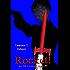 Rocket! (An Ell Donsaii story #4) (English Edition)