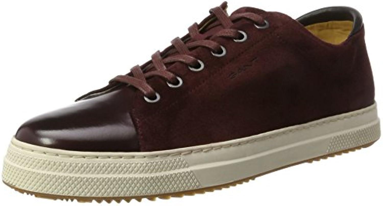 Gant Star, Zapatillas para Hombre - En línea Obtenga la mejor oferta barata de descuento más grande
