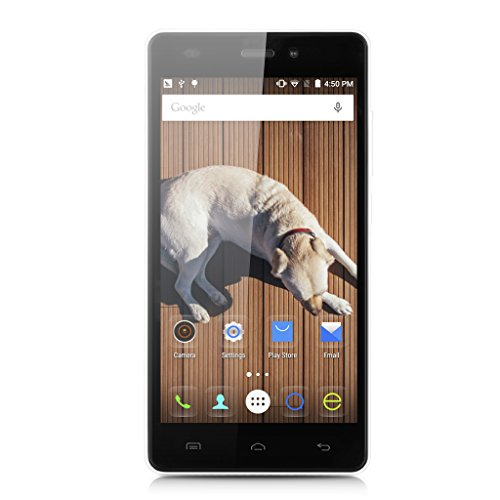 doogee-x5-pro-4g-smartphone-50-ips-android-51-lollipop-mt6735-quad-core-10ghz-cellulare-dual-sim-2gb