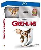 Gremlins con Portachiavi Funko (Blu Ray)