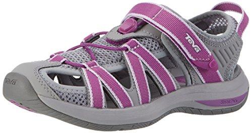 teva-rosa-ws-scarpe-da-atletica-leggera-donna-multicolore-grey-dark-purple-42-eu