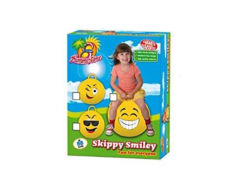 ak-sport-0724906-jeu-de-balle-summertime-skippy-bal-55-cm