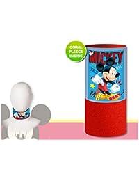 Kids Mickey, Pasamontañas para Niños