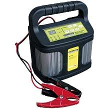 ProUser 16611 Inteligente cargador de baterías 6/12/24V NFC 1800