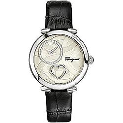 Reloj Salvatore Ferragamo para Mujer FE2990016