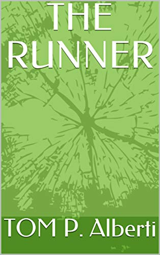 THE RUNNER (English Edition)