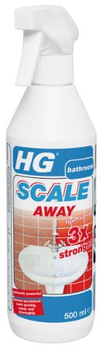 hg-hagesan-500ml-3x-stronger-scale-away