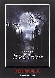 Dark Place 6