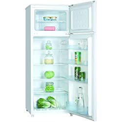 CALIFORNIA - Refrigerateurs 2 portes DF 2281 -