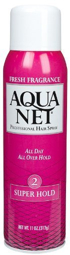 aqua-net-aero-super-hold-size-11-oz-by-lornamead-brands-inc