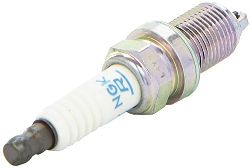 ngk-4388-zundkerze