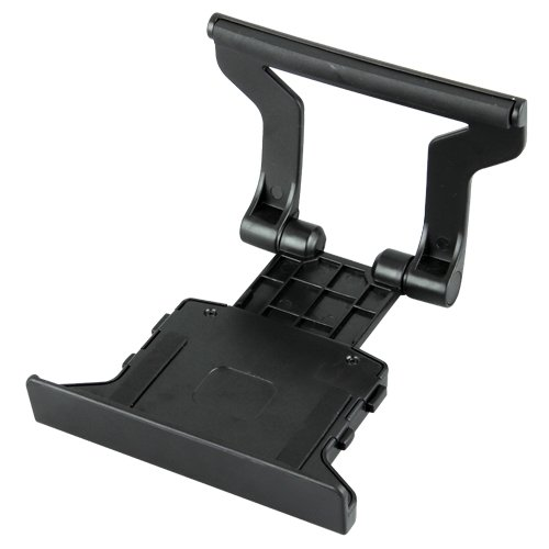 TV clip supporto per Xbox 360 Kinect