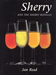 Sherry and the Sherry Bodegas