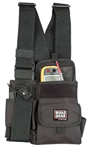 DAP-Audio Radio Chest Pack