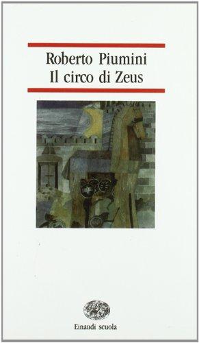 Il circo di Zeus