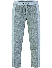 Strellson - Bas de pyjama - Homme