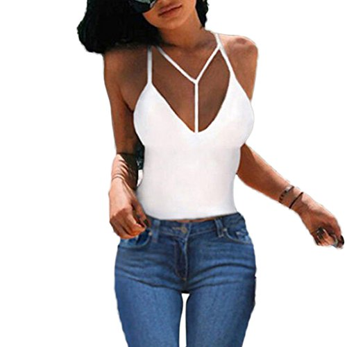 gemini-mallr-women-summer-tank-bustier-bra-vest-crop-top-bralette-blouse-cami-s-white