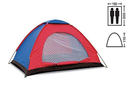 al-aire-libre-profesional-grande-y-espacio-diseno-de-una-sola-capa-impermeable-de-cupula-de-camping-
