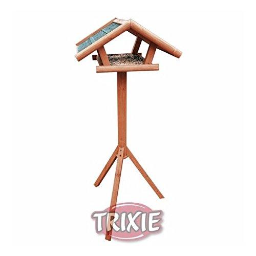 Trixie-natura-mangiatoia-per-uccelli-con-stand-parent