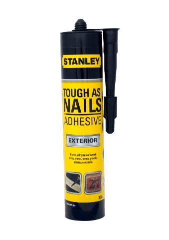 ouse-valley-stanley-tough-as-nails-adhesive-wood-tiling-metal-stone-plastic-plaster