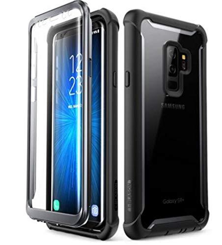 I-Blason Funda Samsung Galaxy S9 + Plus