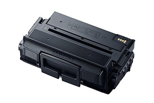 Samsung MLT-P203U, Confezione 2 Cartucce Laser, Nero