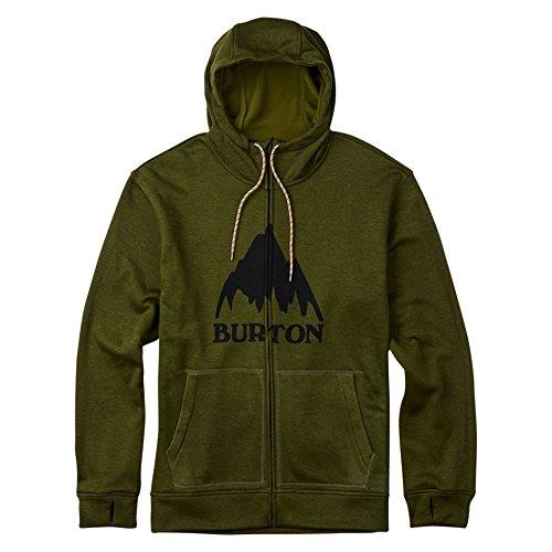 burton-oak-felpa-con-cappuccio-e-cerniera-intera-da-uomo-uomo-hoodie-oak-full-zip-olive-branch-heath