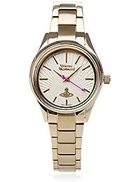 Vivienne Westwood VV111GD Armbanduhr - VV111GD