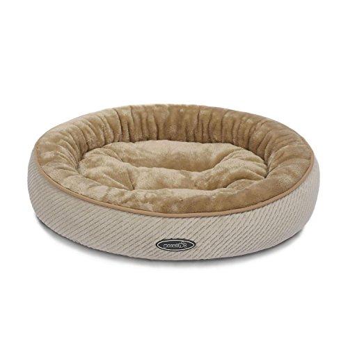 pecute-cuccia-letto-per-cani-piccoli-gatti-peluche-ultra-morbido-rettangolare-lavabile-in-lavatrice-