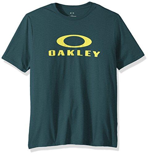 Oakley Balsam Xlarge PC-Corteza Ellipse Tees