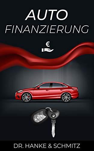 Auto Finanzierung: Autokauf, Auto Leasing, Autokredit, Auto kaufen, Autos, Autofinanzierung,...