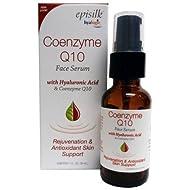 Hyalogic Episilk - Q10 Co-Enzyme Q10 serum (30ml)