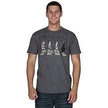 260bd05e2d9be Mighty Fine - Camiseta - para Hombre