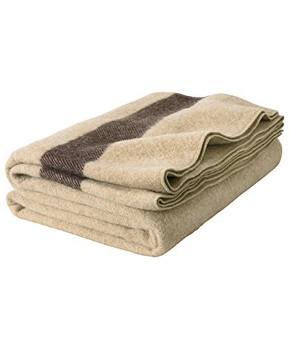 woolrich-60-by-72-inch-fort-sumter-blanket-by-woolrich